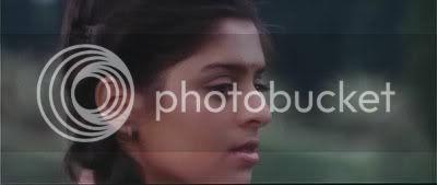 http://i298.photobucket.com/albums/mm253/blogspot_images/Baaghi/PDVD_004-1.jpg