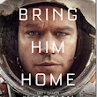 The Martian–Movie