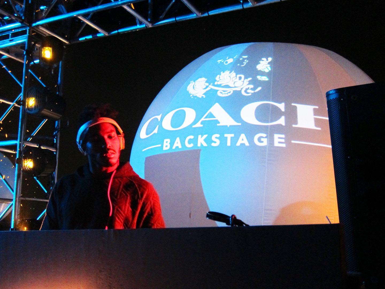 photo coach-coachLA-BeckermanBlog-LA-storeopening-Garybasemen-CoachSpring2015-RodeoDrive-StuartVevers-CoachBackstage-016_zps7f69f53c.jpg