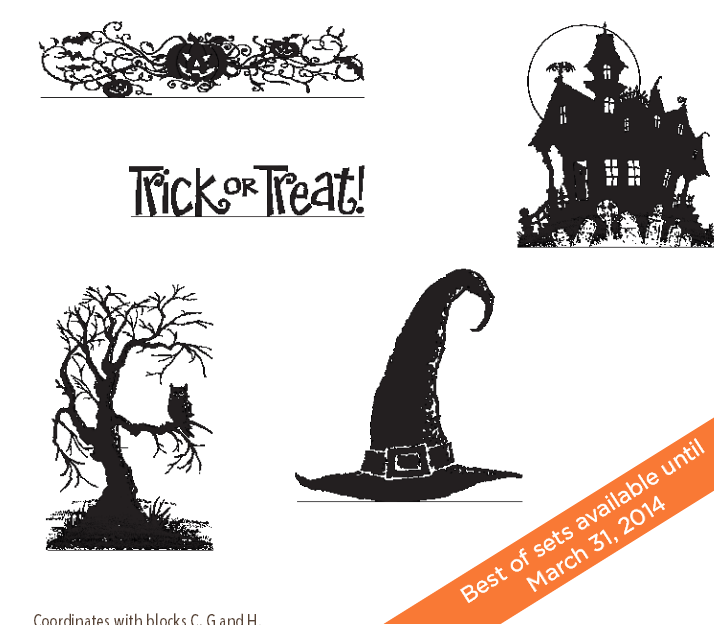 http://lindastamps.files.wordpress.com/2013/08/best-of-halloween.png