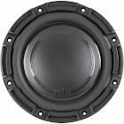 "Polk Audio DB842DVC DB+ Series Subwoofer - for Marine - 8"" - Black"