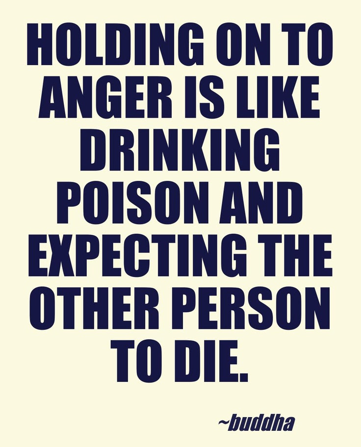 Quotes About Grudges Against People 22 Quotes