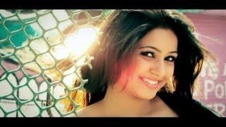 Video: Mundeyan De Hostel - Full Song - Nishawn Bhullar