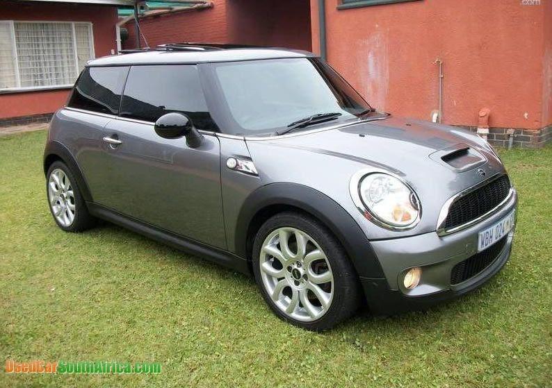 Cars For Sale Under R50000 Olx Cape Town Blog Otomotif Keren