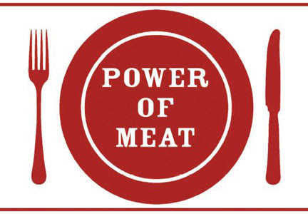 Power-of-Meat-16_embedded