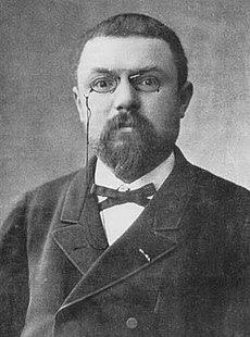 Henri Poincaré-2.jpg