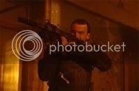 Ray Stevenson in The Punisker 2, aka Punisher War Zone