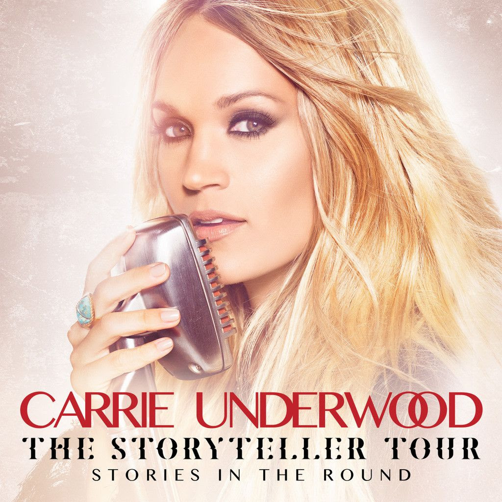 Carrie Underwood : The Storyteller Tour photo CARRIEUNDERWOOD_SOCIAL-1024x1024.jpg