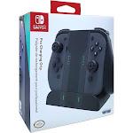 Nintendo Pro Joy-Con Charging grip + charging stand
