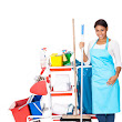 How can you find best professional cleaning service company? | Cleaning Service Tips Blog