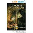 Amazon.com: Darkness Ascendant: Book Two of The Catmage Chronicles eBook: Meryl Yourish: Kindle Store