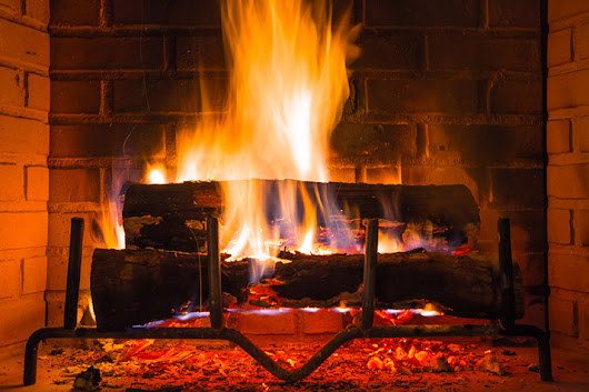 Your Home: Fireplace safety tips - Shawnee Mission Post - Neighborhood news and events for northeast Johnson County