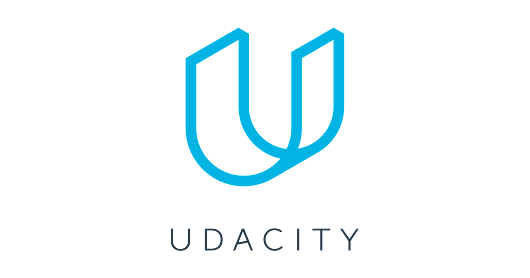 Udacity - Free Online Classes & Nanodegrees