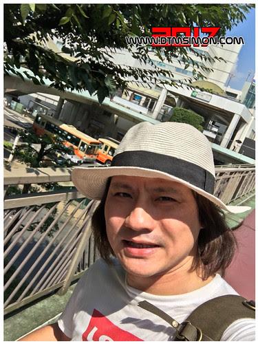 江之島電鐵14.jpg