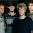 EXCLUSIVE VIDEO: Kodaline's 'All My Friends'