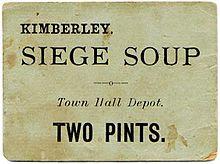 http://upload.wikimedia.org/wikipedia/en/thumb/7/77/Kimberley-ticket.jpg/220px-Kimberley-ticket.jpg
