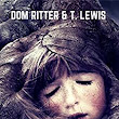 Amazon.com: Beautiful Monsters: A Fairytale eBook: Dom Ritter, Tina Lewis: Kindle Store