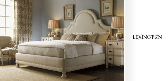 Lexington Furniture | Good's Home Furnishings | Charlotte NC ...