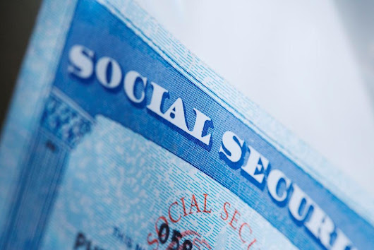 The future of Social Security- Will it still be around when YOU need it?