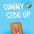 A Year of Reading: #GNCelebration -- Sunny Side Up