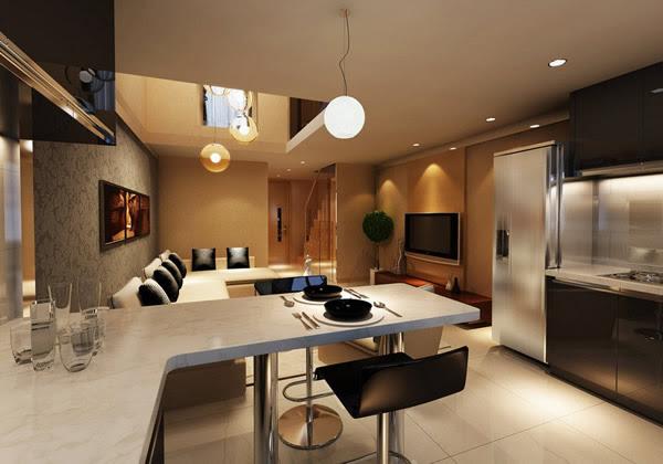 cozinha_americana_0