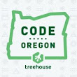 Code Oregon Provides Free Technology Training to 10,000 Job...