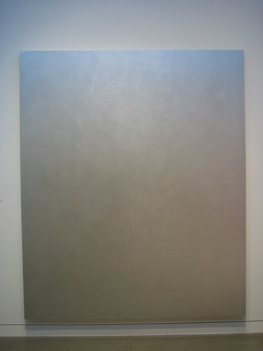 Free State, 1994, Acrylic on Canvas, David Simpson, Oakland Museum of California _ 9512