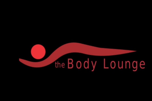 Click here to support Help The Body Lounge Expand by Ve Grier Lmt