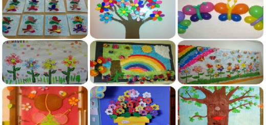 Gea educadores: magnificas ideas para el periÓdico mural de junio ...