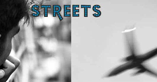 Young professionals: Why do they leave? Goa Streets | Goa Streets - Goa Streets is an alternative news & entertainment website that delivers Goa's most comprehensive listings of events, performances, restaurants, hotels, bars, clubs, sporting activities, art exhibits, museums and nightlife