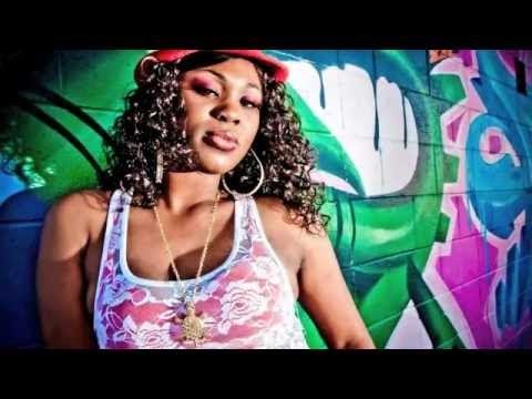 Ghetto Girl Tubes