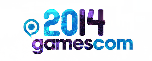 Come check out our Gamescom booth! | Graphine | Texture streaming and compression middleware