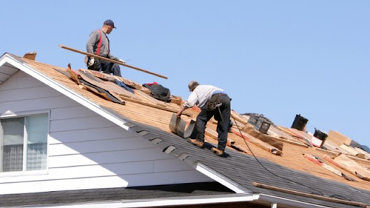 VincentRoofingCoInc.com | Hayward New roof | San Leandro Roof re-covers & repairs | Call Now 510-538-0222