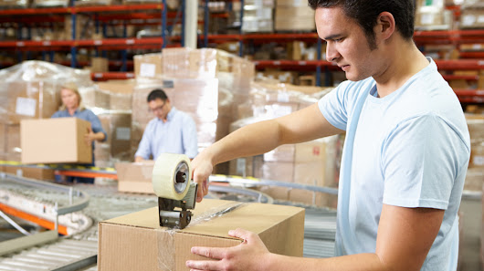 How These 8 Approaches Can Reduce Your Shipping Cost