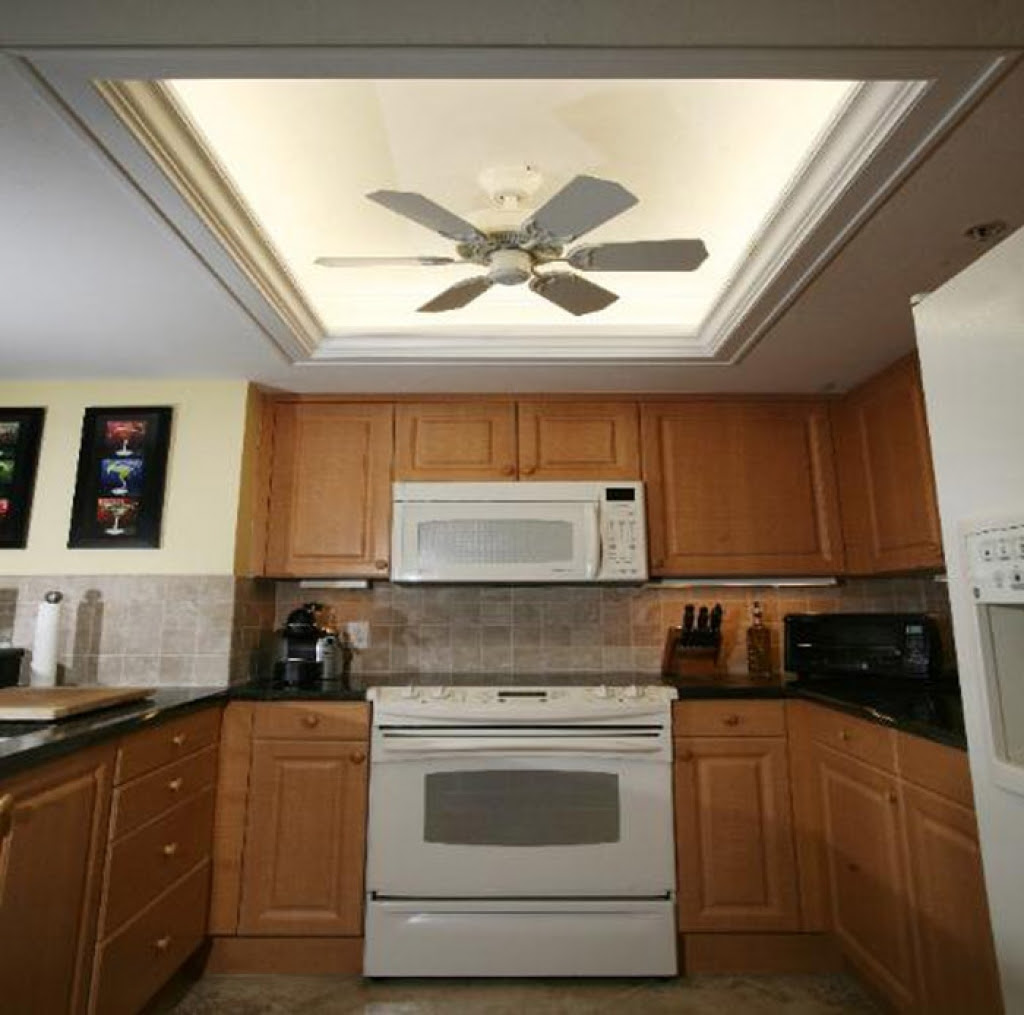 ceilinglightfixtureskitchenhomeinteriordesignwith35kitchenceilinglights2017