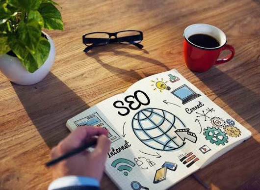 Consultor Seo Freelance | Consultor Seo Sem profesional | global marketing asesores