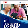 Older adults spur aging-in-place technology development: AARP