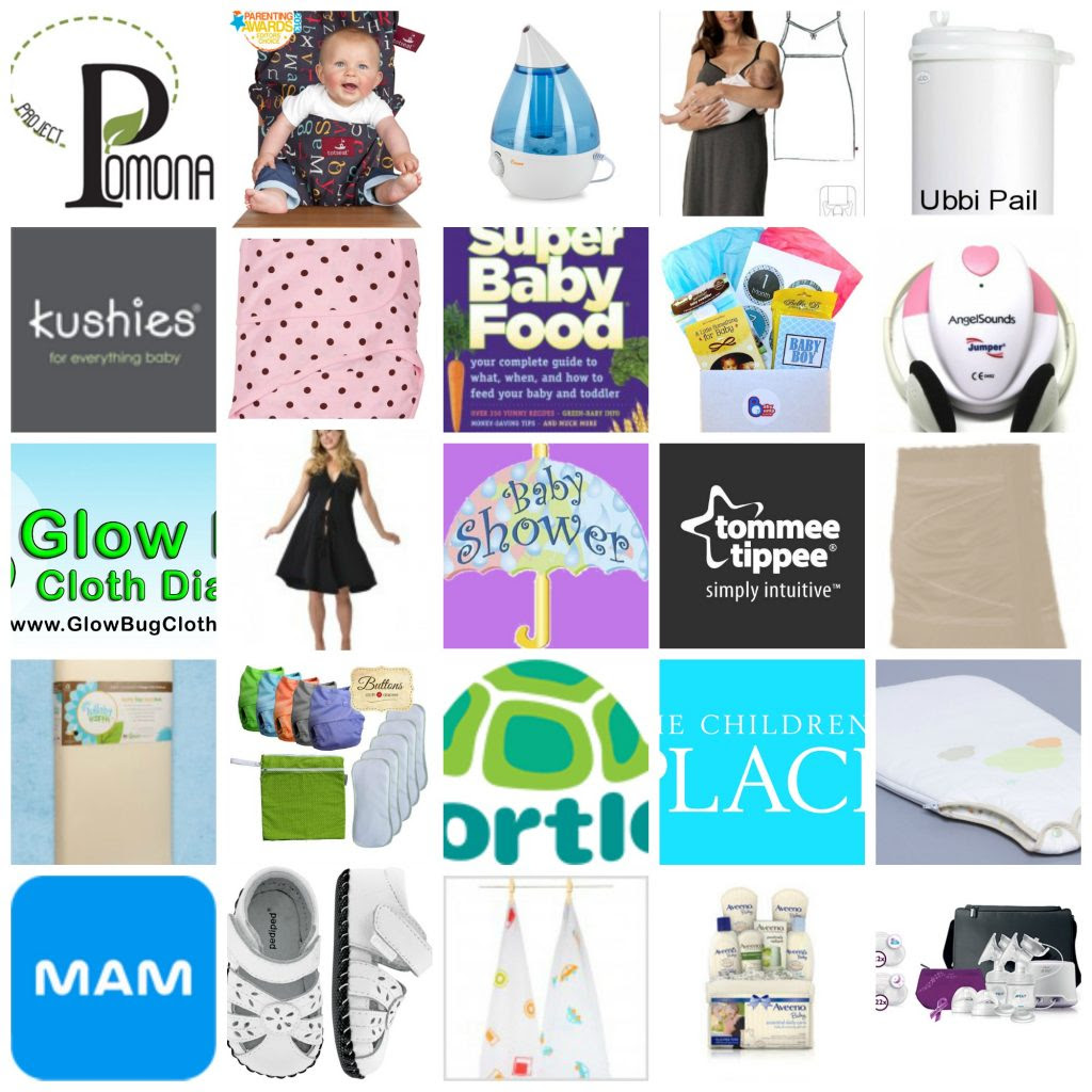 Baby-Shower-Giveaway-Sponsors
