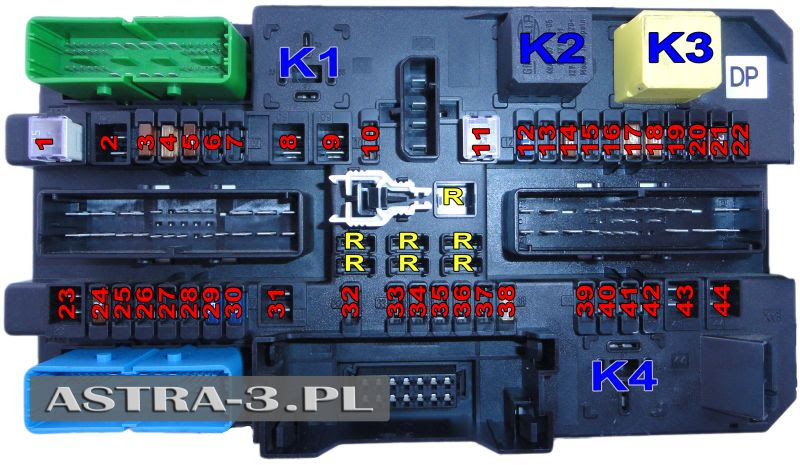 vauxhall zafira b central locking wiring diagram vauxhall astra engine bay layout vauxhall astra review  vauxhall astra engine bay layout