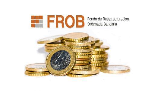 frop, rescate bankia, rescate economia española, bankia, fondo de reestructuración ordenada bancaria