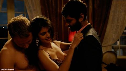 Tina Desai Nude Pictures Exposed (#1 Uncensored)