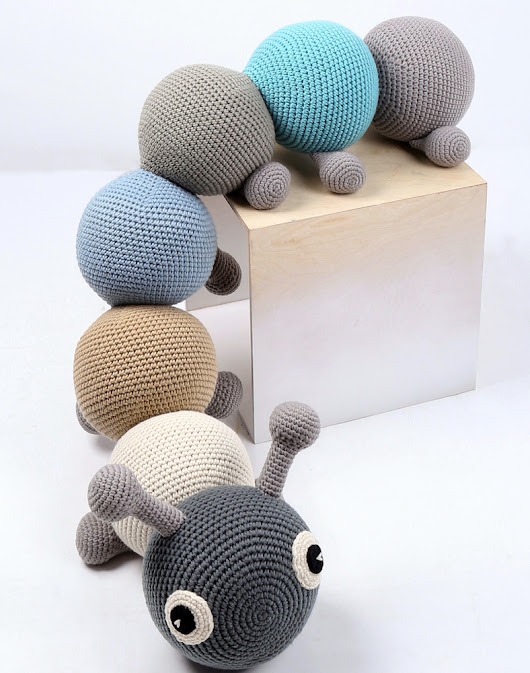 BABY SHOWER GIFTS│KIDS ROOM DECOR│ANIMAL STUFFED TOYS - Phases Africa | African Decor & Furniture