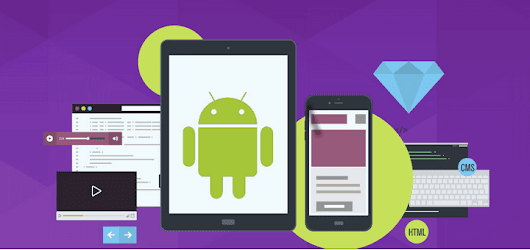 Deal: Start Building Apps on New Android Nougat OS with This 5-Course Bundle
