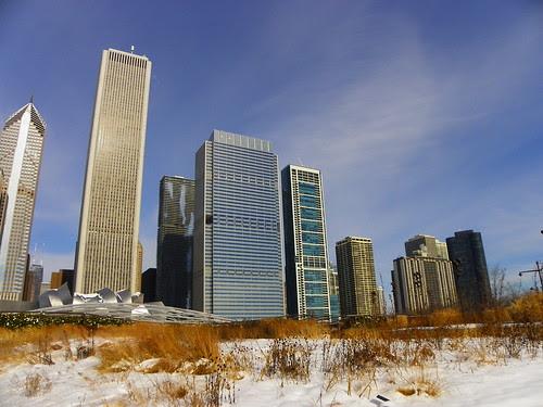 Chicago architecture (21)