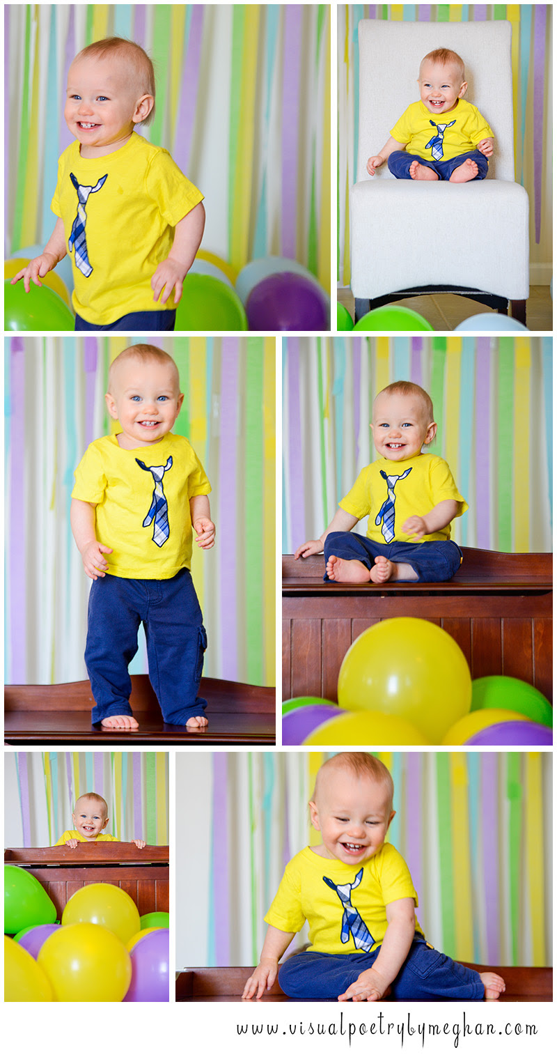 Babies First Birthday Photoshoot Archives Welcome