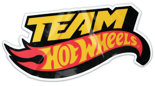 nicelogo.files.wordpress.com/2011/06/team-hot-wheels-logo.jpg