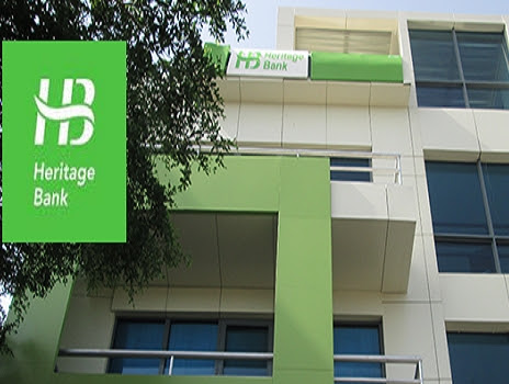 Yes, We Sacked Our Staff - Heritage Bank Speaks on Massive Sack, Compensation of 400 Staff
