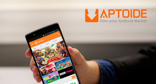 Aptoide Secures a $4Million Series A Funding
