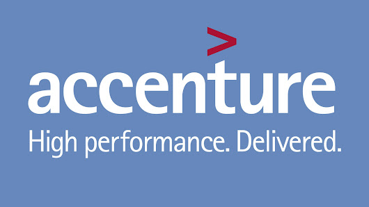 Accenture's results harbinger of tough times for Indian IT Services | Bizofit Blog