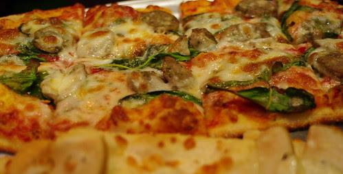 zpizza with Pentax DA 21mm f/3.2 limited